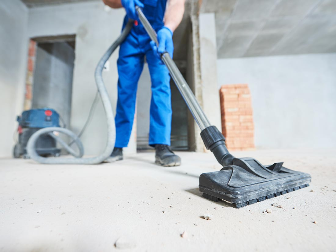 After-builders-clean-services