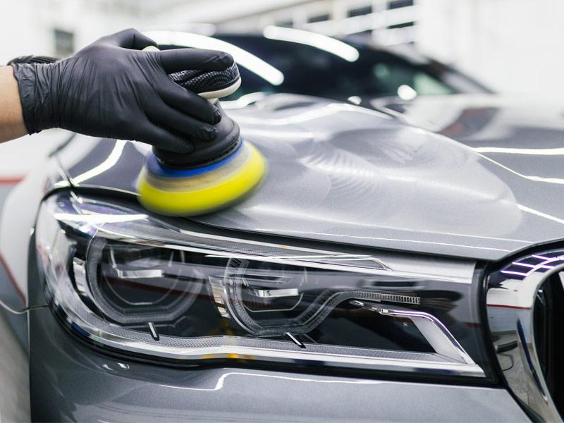 Car-detailing-service