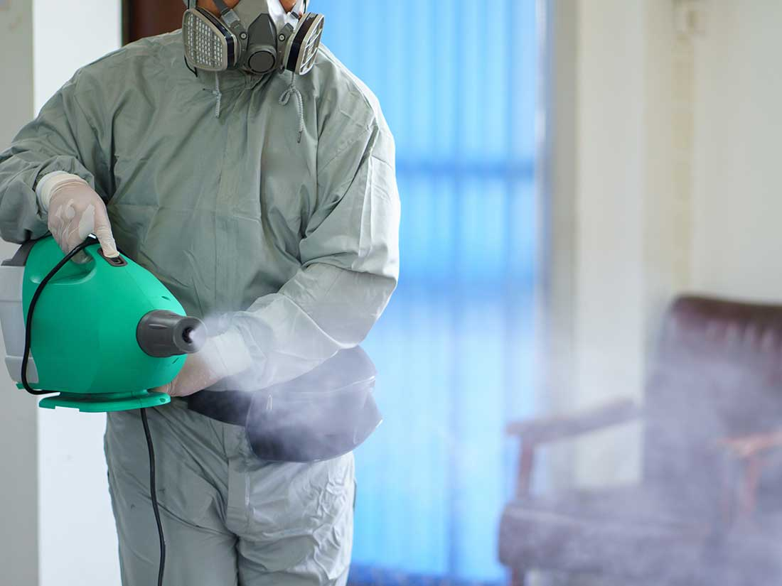 Disinfectant-cleaning-services-page