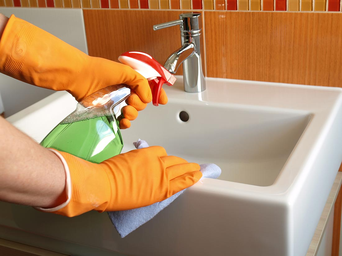Domestic-cleaning-services-page