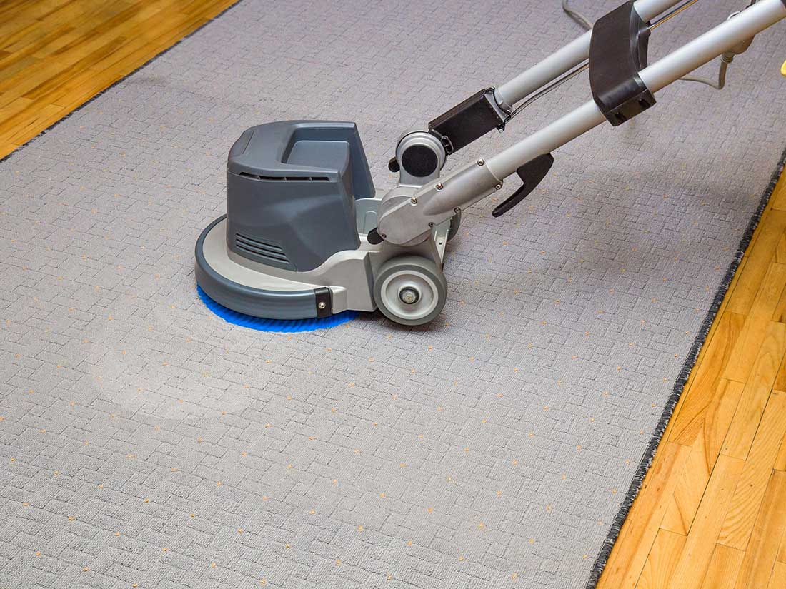 Floor-cleaning-services-page