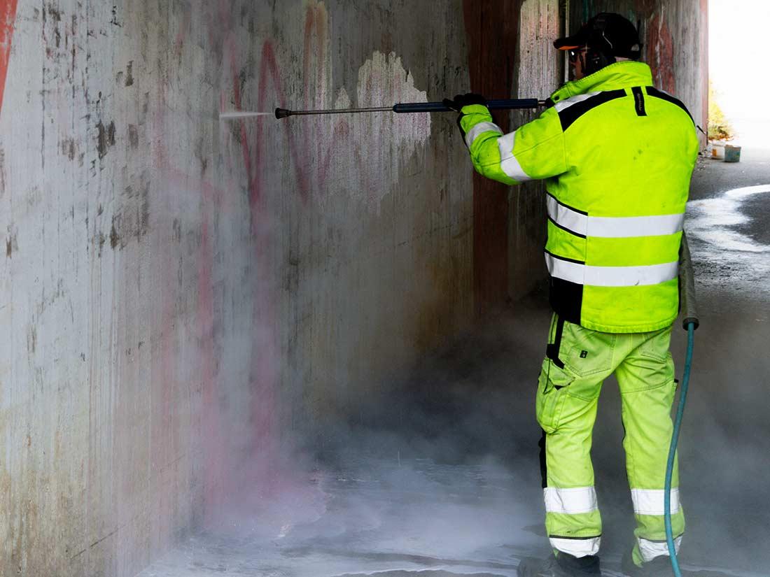 GRAFFITI-REMOVAL-SERVICE-page