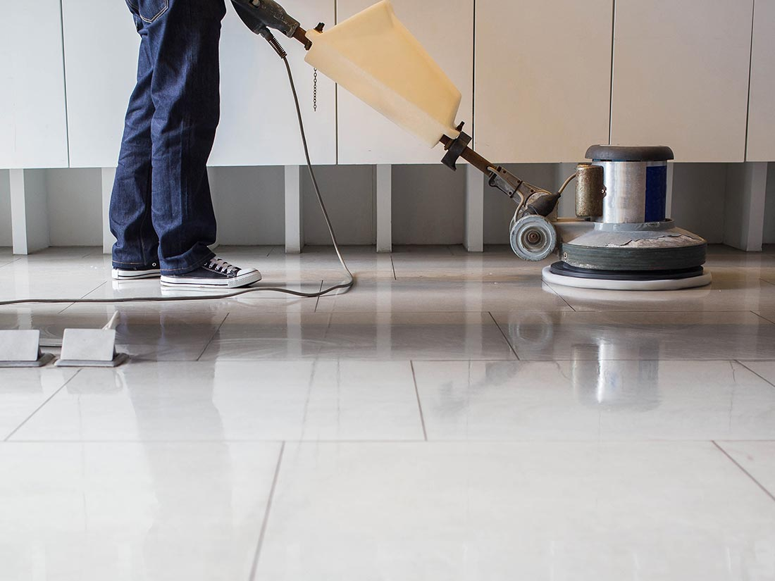 Office-cleaning-services-page