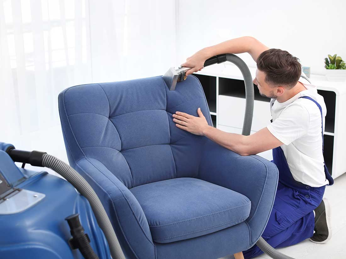 Upholstery-Cleaning-services-page