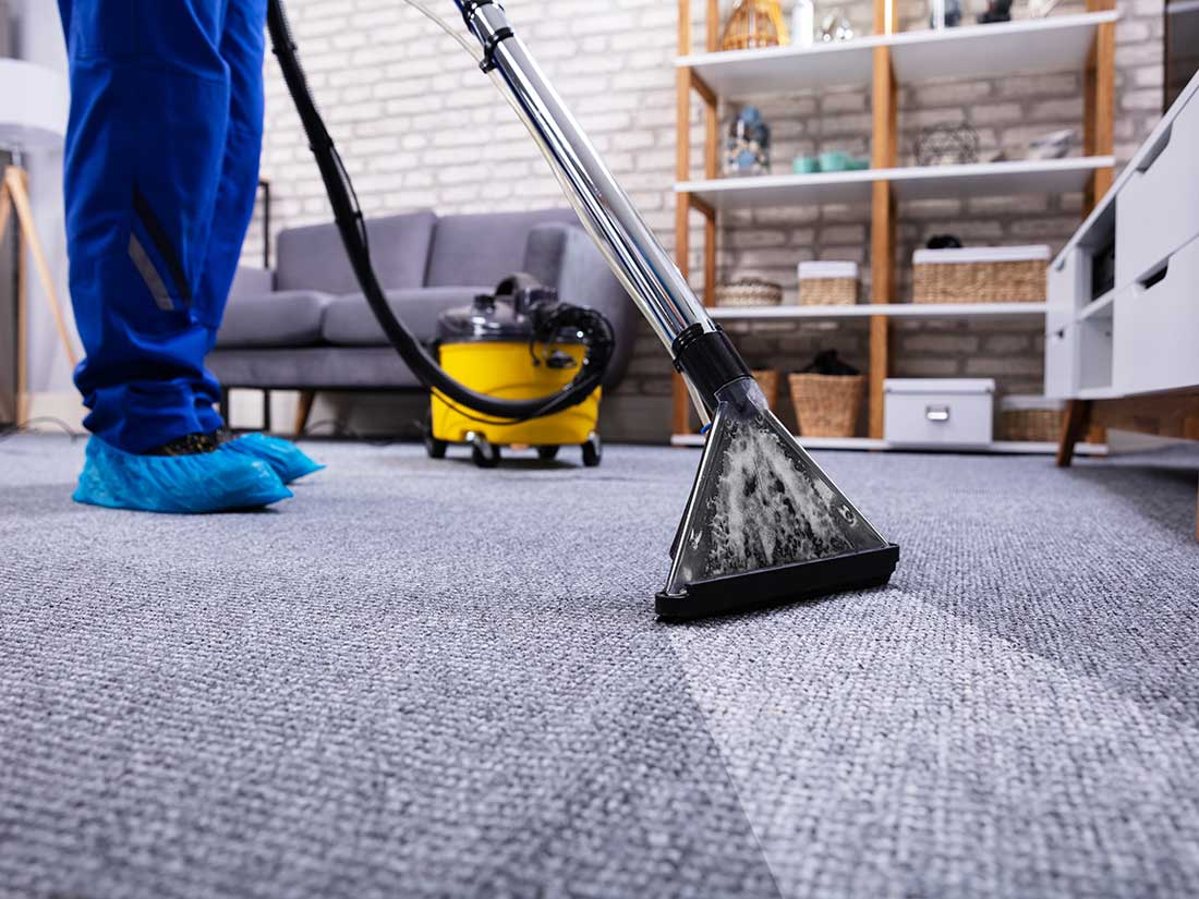 carpet-cleaning-services-page