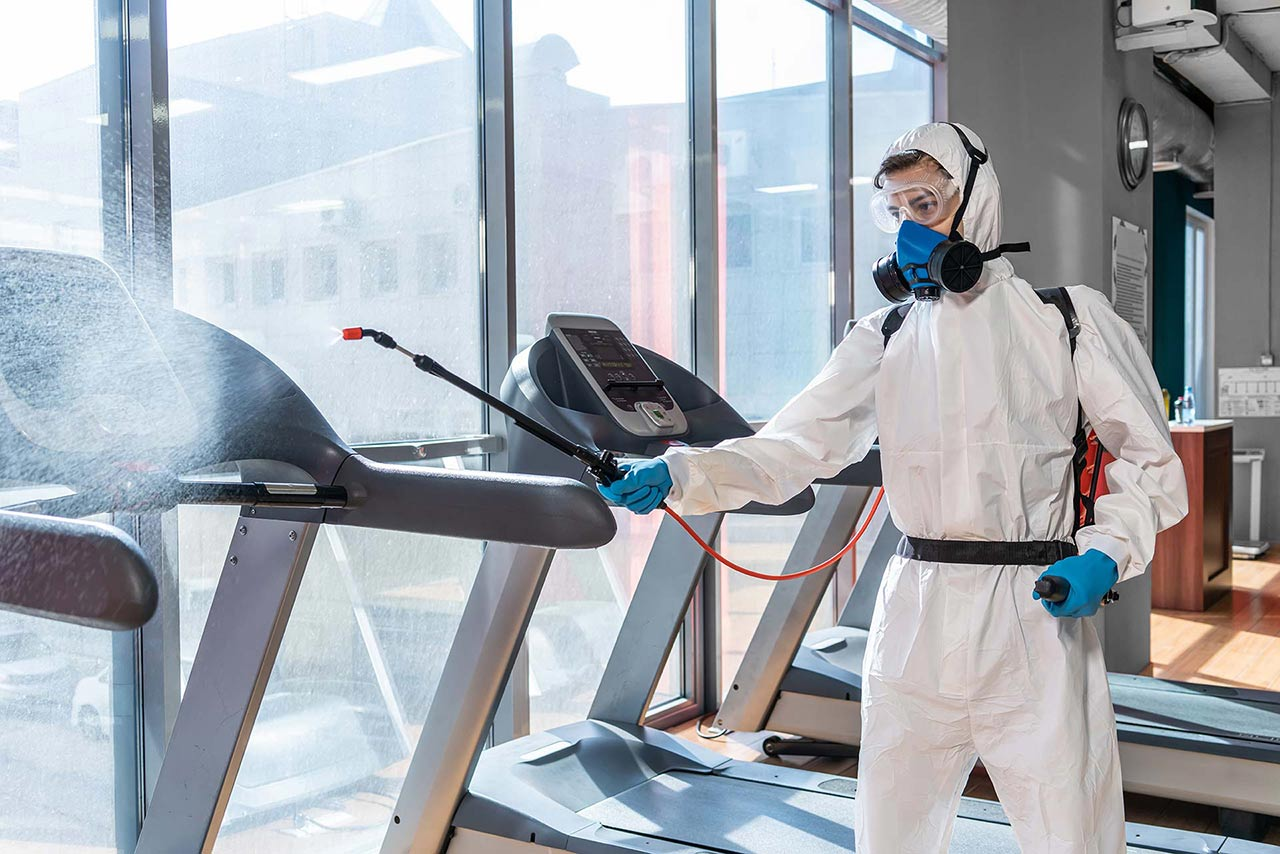 Disinfection-cleaning-company