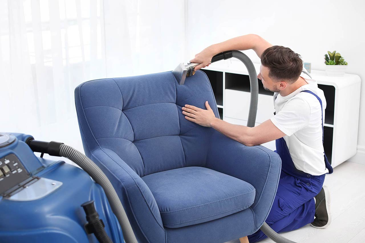 Upholstery-Cleaning-header